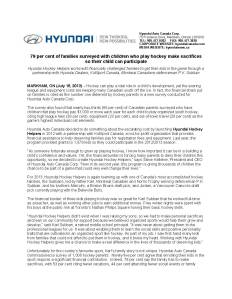 Hyundai Hockey Helpers Press Release 2013_Page_1